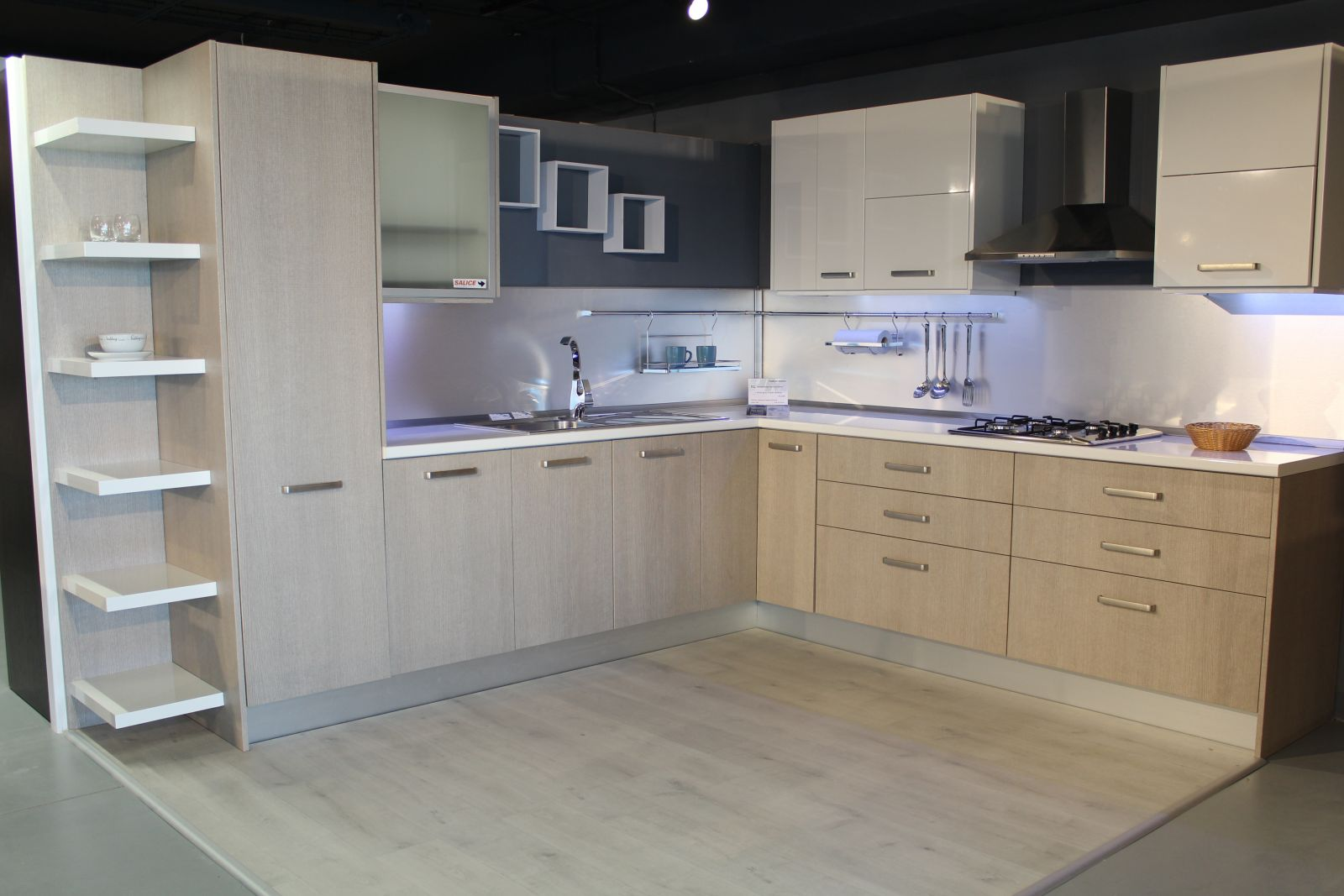 Diy Kitchen Cabinets Malta - Pm hobby also offers additional services including on time delivery of goods to any location in malta and gozo cutting and planning of timber and sheets
