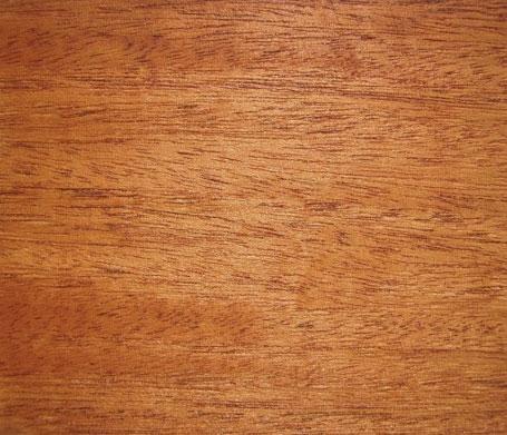 timber selection. Black Bedroom Furniture Sets. Home Design Ideas