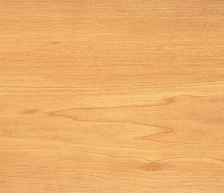 Timber Selection